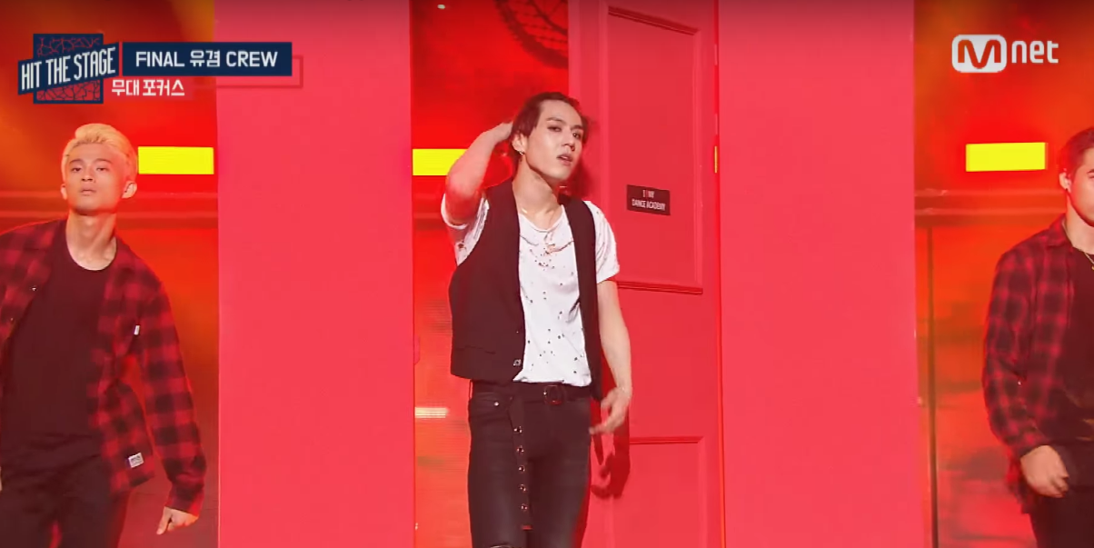 "PD Of ""Hit The Stage"" Says She Was Certain Yugyeom Would Gain More Attention After Show"