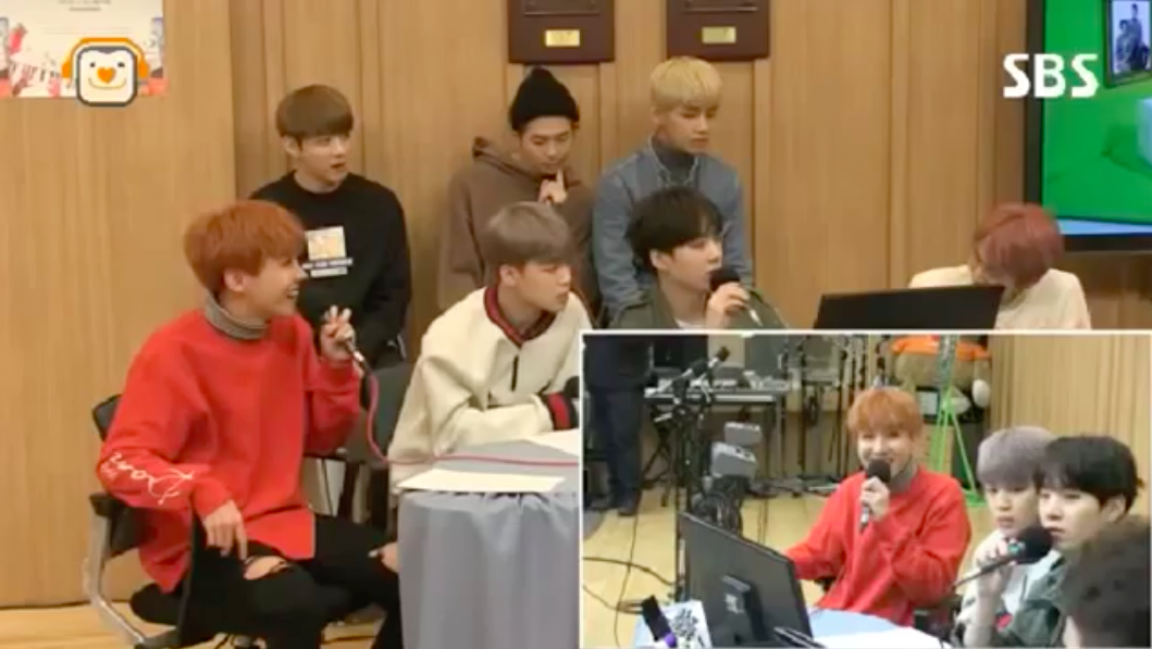 bts cultwo show 2