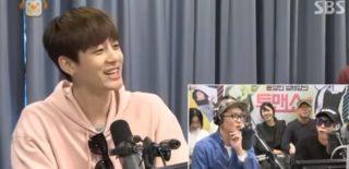 se7en yoon hyung bin yang se hyung 2