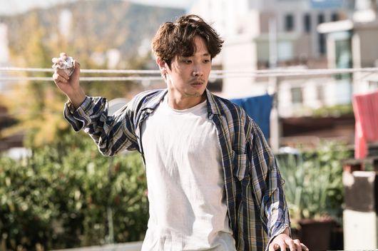 Lee Joon 2