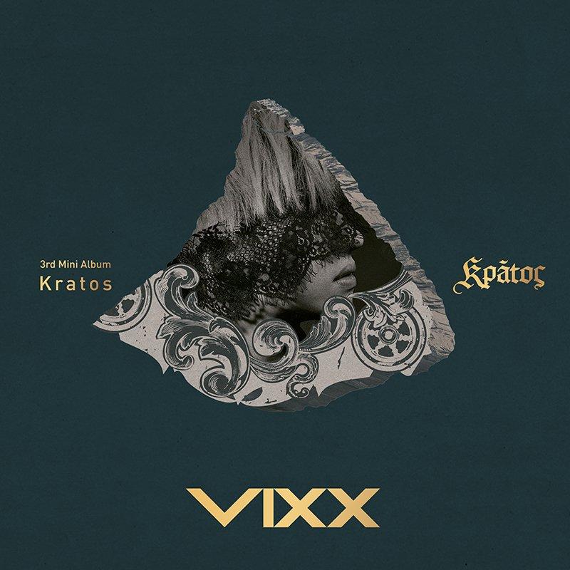 """Image result for vixx kratos teasers {kpop-india}VIXX takes a step """"Closer"""" to Kratos Comeback!vixx kratos"""