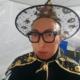 Park Myung Soo 1