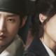 Jinyoung Kwak Dong Yeon