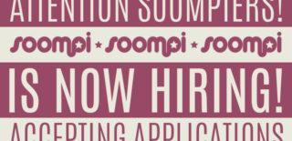 soompi-hiring1-800x450