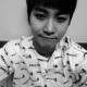 FTISLAND Song Seung Hyun