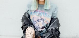 BLACKPINK Lisa teaser