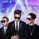 RM Bros Concert