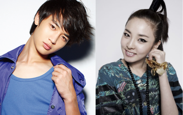 minho-and-sandara-park-garner-attention-for-their-closeness_image