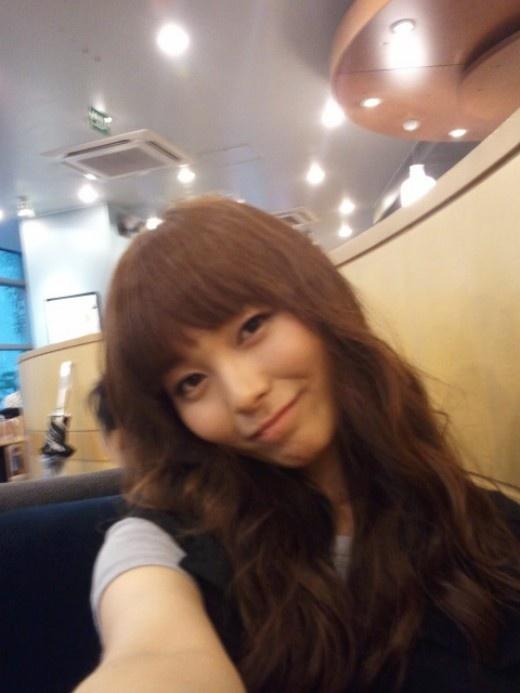 wonder-girls-sunye-shows-off-her-modern-beauty_image