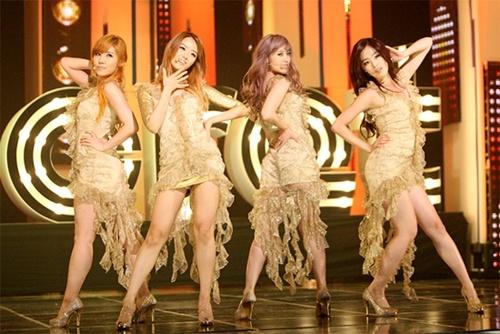 weekly-kpop-music-chart-2010-september-week-2_image