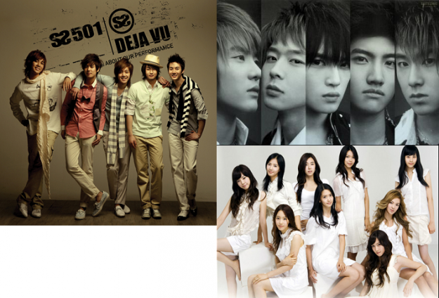 kpop-groups-dominated-twitter_image