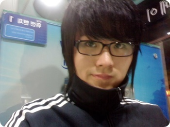 dragonball-to-make-world-premiere-in-korea_image