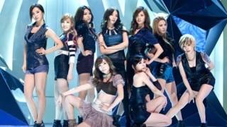weekly-kpop-music-chart-2011-november-week-3_image