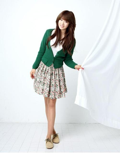 taras-jiyeon-will-have-the-lead-role-in-dream-high-2_image