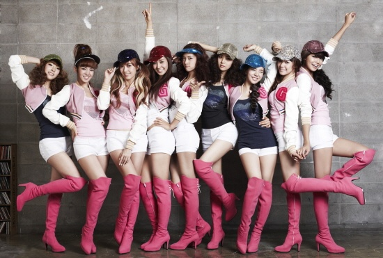 snsd-big-bang-in-oricon-top-50-album-ranking-for-first-half-of-2011_image