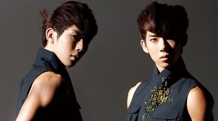 jo-kwon-in-october-issue-of-mens-health_image