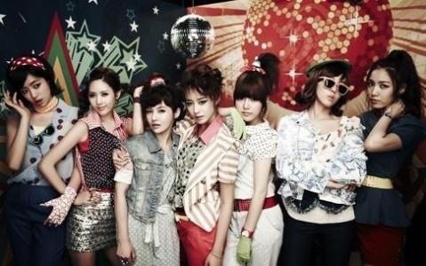 weekly-kpop-music-chart-2011-july-week-4_image