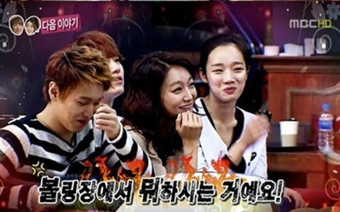 super-junior-members-go-on-dates-with-actresses_image