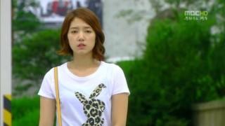 fashion-closet-park-shin-hyes-stylish-animal-print-tshirts-from-heartstrings_image