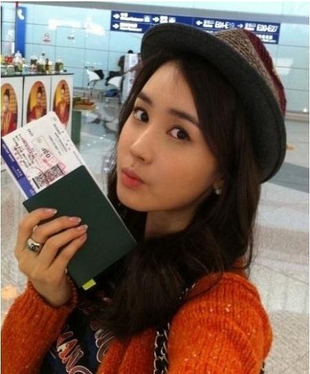 actress-lee-da-hae-a-snsd-member_image