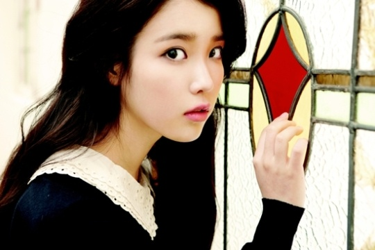 iu-discusses-her-last-fantasy-comeback-and-future-activities_image