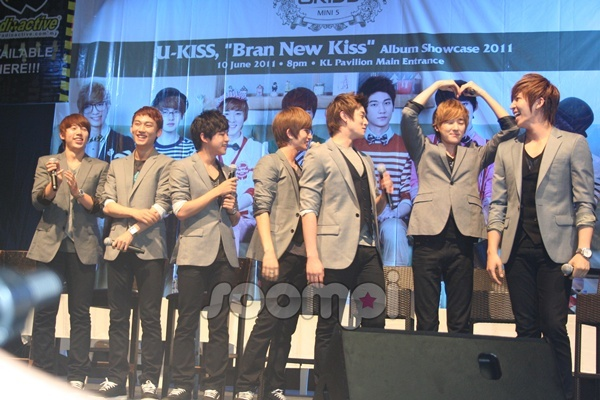 ukiss-in-malaysia-an-energetic-showmanship_image