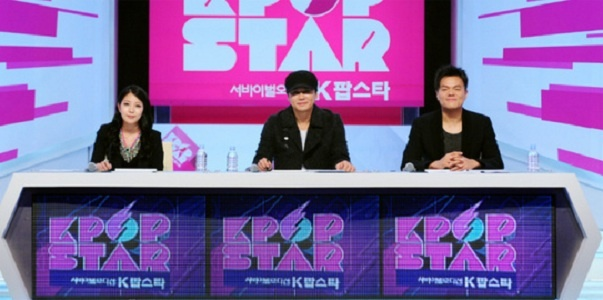 sbs-kpop-star-sets-first-live-show-date-featuring-idol-stars_image
