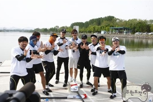 infinity-challenge-crew-special-kim-tae-ho-pd-its-raining-every-practice_image
