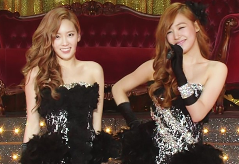 girls-generation-tiffany-and-taeyeon-perform-lady-marmalade-with-kpop-star-baek-ah-yeon_image