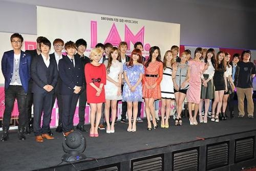kangta-hyoyeon-sulli-and-krystal-regretted-joining-sm-at-one-point_image