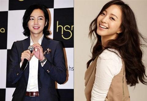 jang-geun-suk-and-han-ye-seul-sporting-couple-look_image