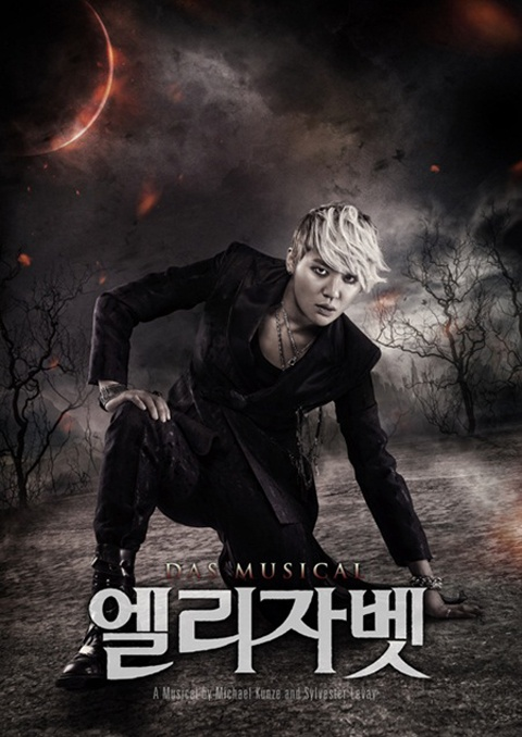jyjs-kim-junsu-back-to-musicals-as-death-in-elizabeth_image
