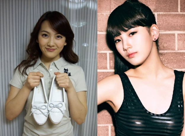 miss-as-suzy-and-karas-kang-ji-young-prove-plastic-surgeries-are-unnecessary_image