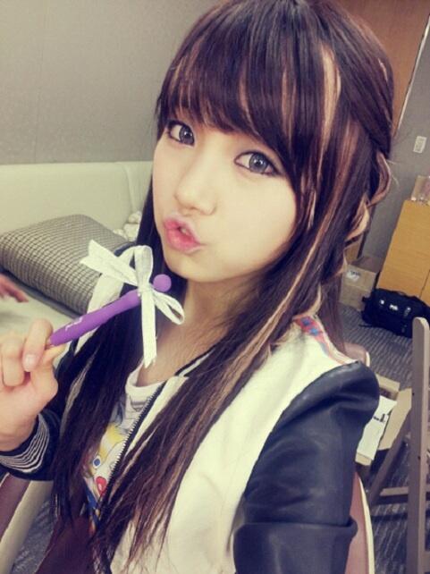 miss-a-suzy-looks-like-an-anime-character_image