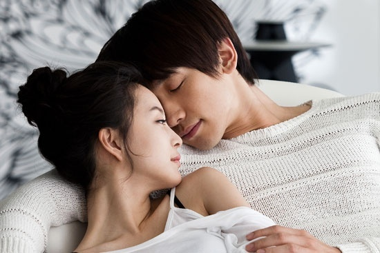 rain-releases-love-song-music-video_image