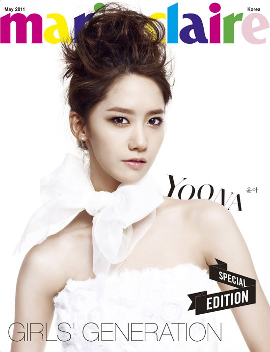 the-girls-of-snsd-turn-stylish-for-marie-claire_image