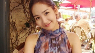 park-min-young-sends-her-spring-greeting_image