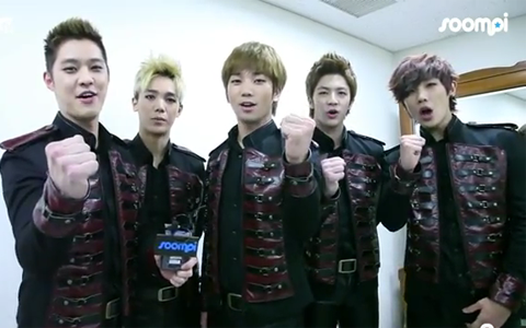 exclusive-bts-sbs-mtv-music-island-with-sunny-mblaq-block-b-ft-island-and-more-ep-2_image