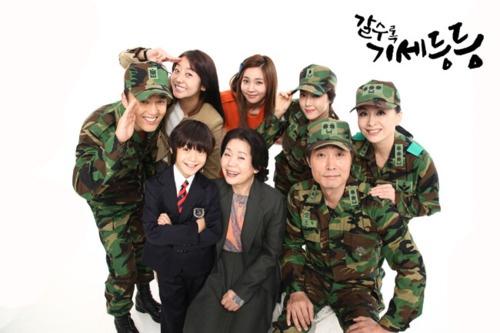 kang-ji-seop-looks-like-this-singer_image