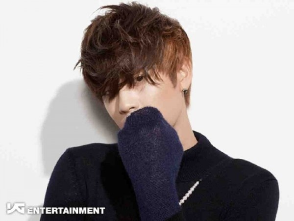 se7en-reveals-promotional-video-for-love-again_image