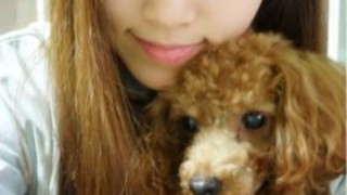 jewelrys-park-se-mi-tweets-cute-photo-of-herself-with-a-precious-puppy_image