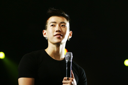 jay-park-mblaq-brown-eyed-girls-and-more-to-hold-relief-concert-at-budokan_image