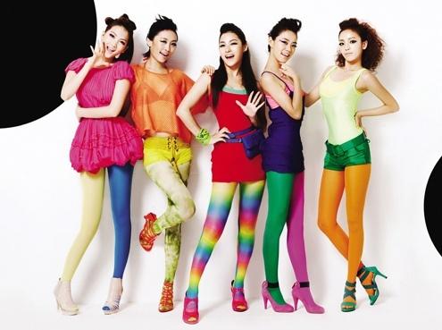 kara-reveals-that-an-idol-had-a-the-celebrity-disease_image