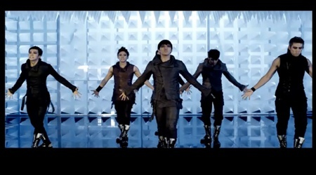 2pm-releases-ill-be-back-mv-teaser_image