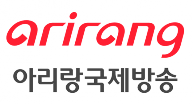 arirang-tv-to-start-airing-in-washington-dc_image