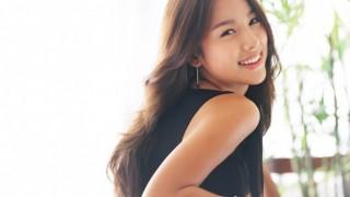 lee-hyori-wants-to-invite-boyfriend-onto-you-i_image