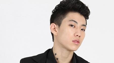park-jae-beom-ji-hyun-woo-jang-seo-won-kim-randy-form-idol-group_image