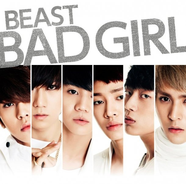beast-makes-a-surprise-visit-at-1-night-2-days-viewer-tour-3_image