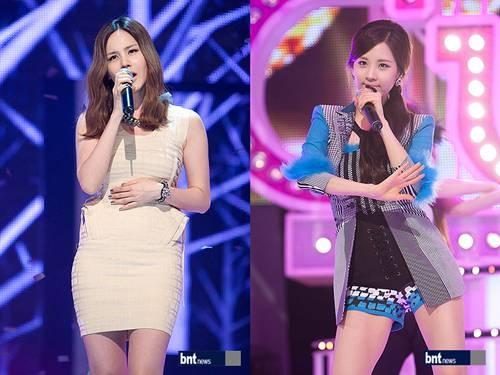 seohyun-gifts-ivy-sweet-potatoes_image