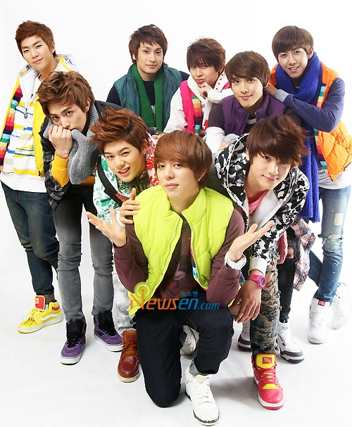 zea-the-male-girls-generation-we-dream-to-be-boys-generation_image